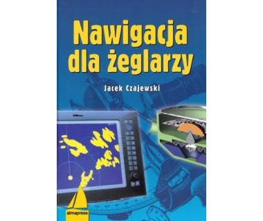 Nawigacja dla żeglarzy