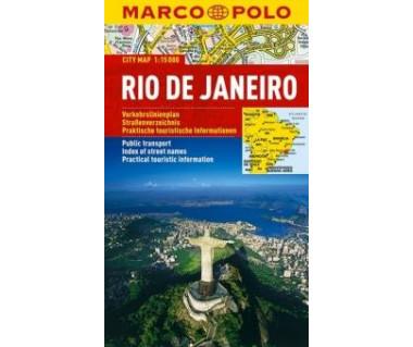 Rio de Janeiro (folia)