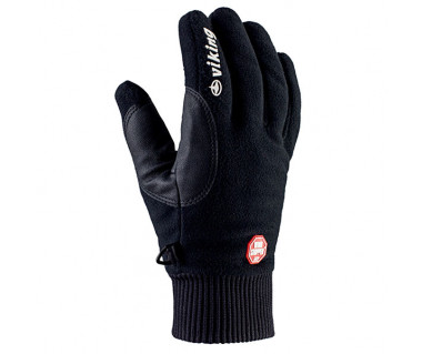 Rękawiczki windstopper Solano