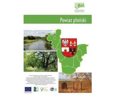 Powiat płoński