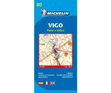 Vigo (M 80)