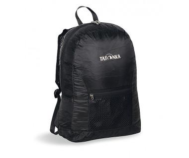 Plecak Superlight 18 składany k:czarny