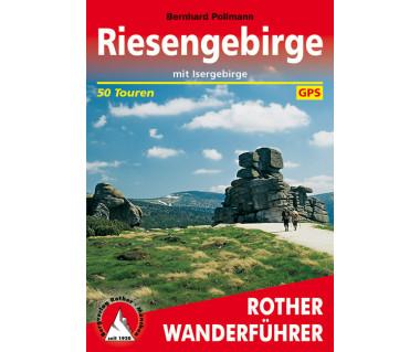 Riesengebirge