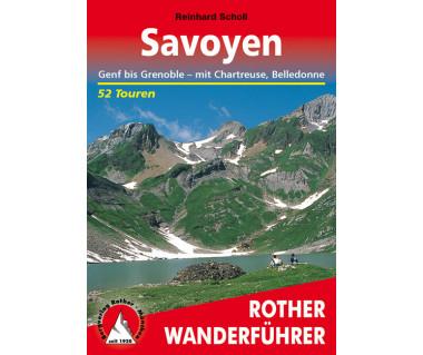 Savoyen