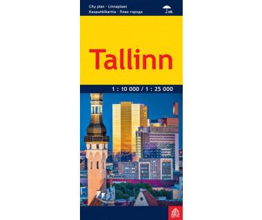 Tallinn (folia)