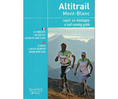 Altitrail: Mont Blanc
