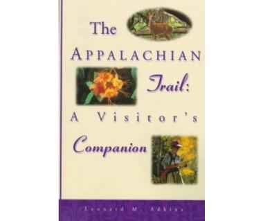 Appalachian Trail Visitors' Guide