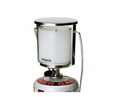 Lampa gazowa Mimer Lantern piezo
