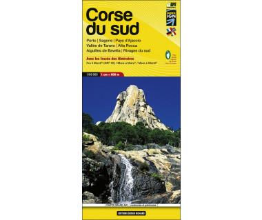 Corse du Sud (09)