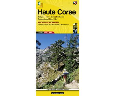 Haute Corse (08)