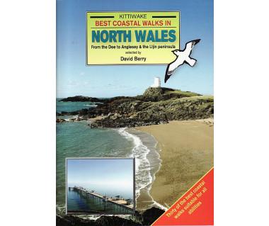 Best Coastal Walks in North Wales