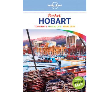 Hobart Pocket