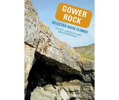 Gower Rock