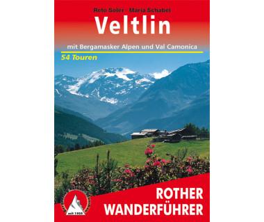 Veltlin