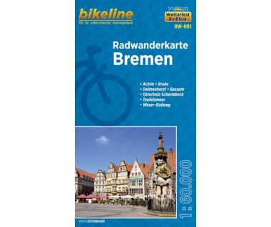 Bremen (RW-HB1)