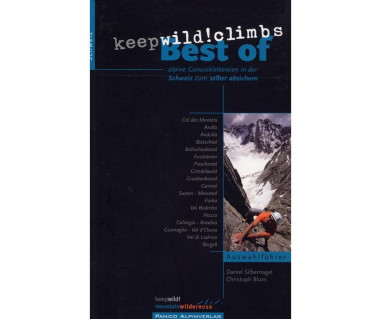 Best of Keepwild
