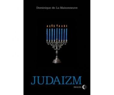 Judaizm. Podstawowe wiadomości