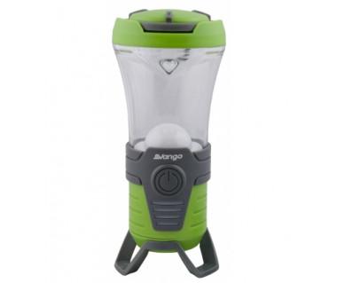 Lampa Rocket 120 z akumulatorem k:herbal