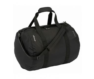Torba Cargo Pac 50 k:black