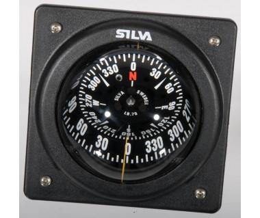 Kompas 70 P