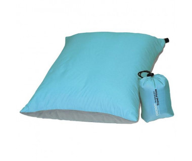 Poduszka Ultralight Air-Core Travel Pillow