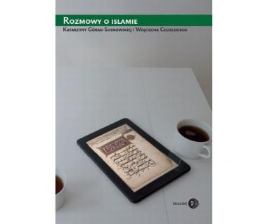 Rozmowy o islamie