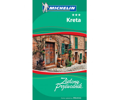 Kreta (Michelin)