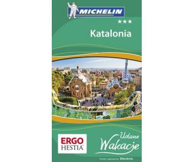 Katalonia (Michelin)