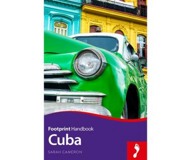 Cuba Handbook
