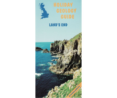 Land's End Holiday Geology Guide