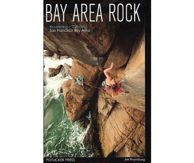 Bay Area Rock