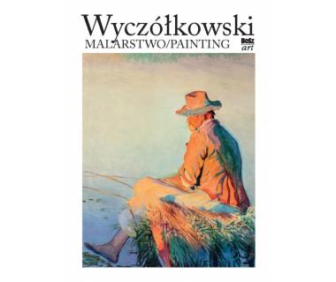 Wyczółkowski. Malarstwo