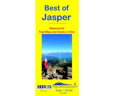 Best of Jasper