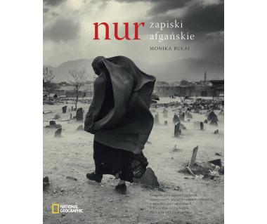 Nur. Zapiski afgańskie