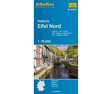 Eifel Nord (RK-NRW06)