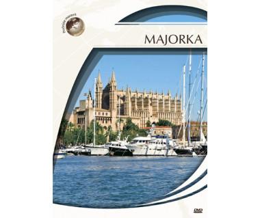 Majorka (DVD)