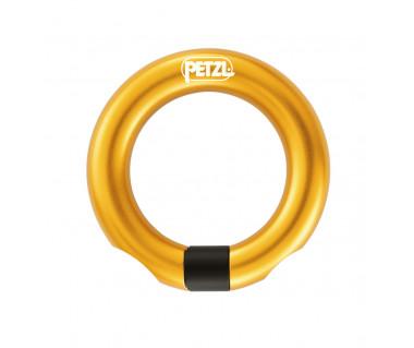 Kolucho Ring Open P28