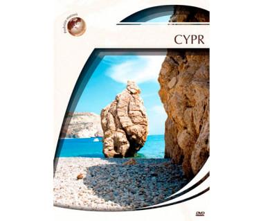 Cypr (DVD)
