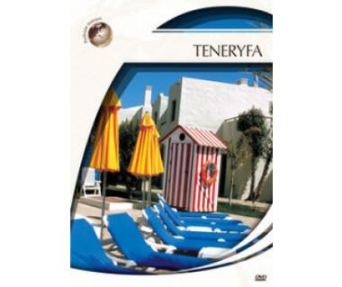 Teneryfa (DVD)