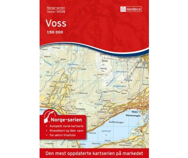 Voss (10038)