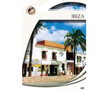Ibiza (DVD)