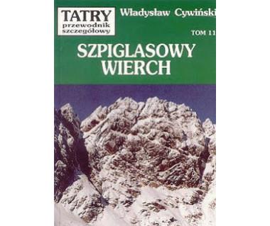 Szpiglasowy Wierch (t.11)
