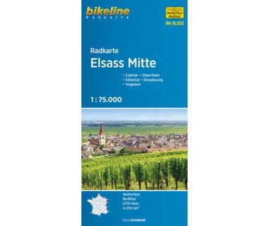 Elsass Mitte (RK-ELS02)