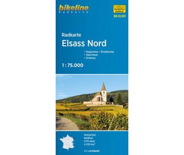 Elsass Nord (RK-ELS01)