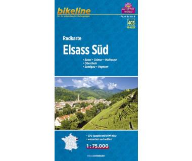 Elsass Süd (RK-ELS03)