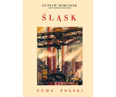 Śląsk (reprint)