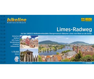 Limes-Radweg