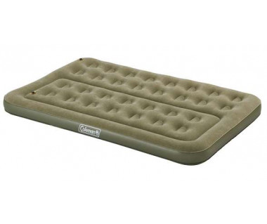 Materac Comfort Bed Compact Double