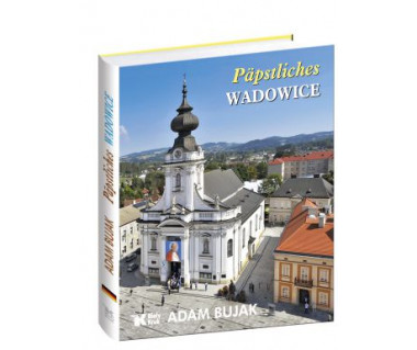 Papstliches Wadowice