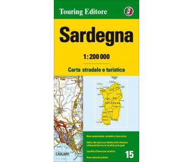 Sardegna (15)